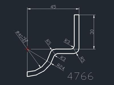 产品4766