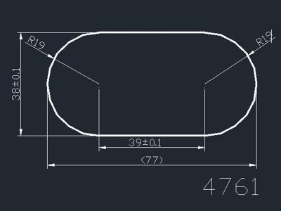 产品4761