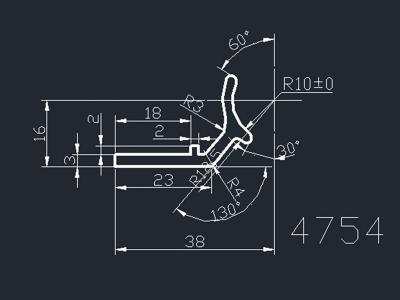 产品4754