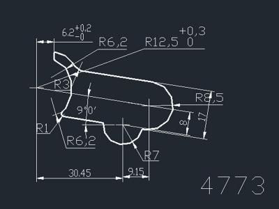 产品4773