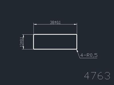 产品4763