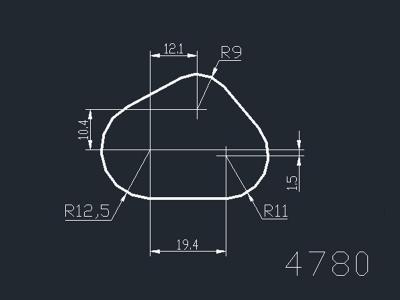 产品4780