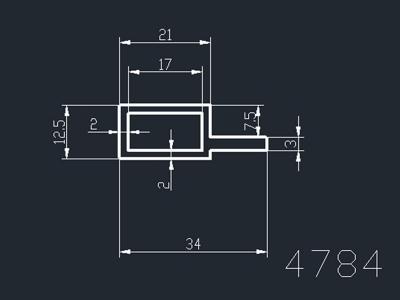 产品4784