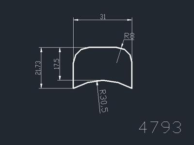 产品4793