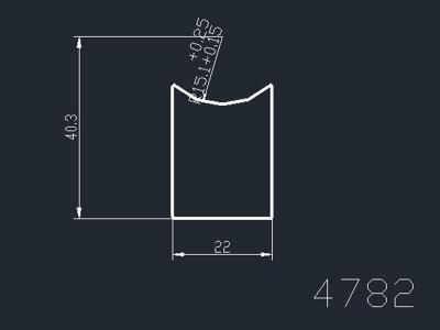 产品4782