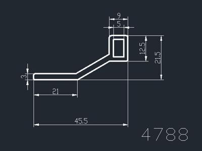 产品4788