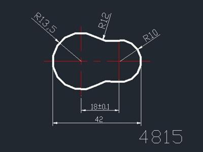 产品4815