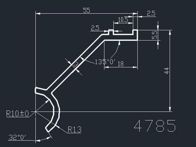 产品4785