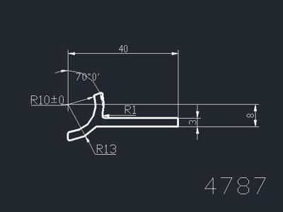 产品4787