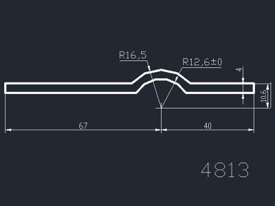 产品4813