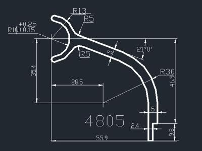 产品4805