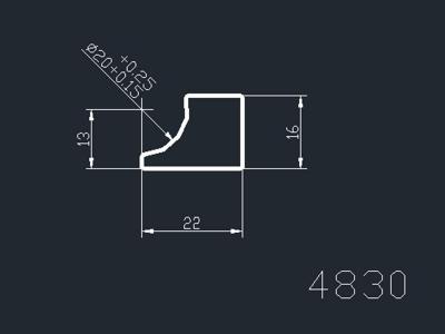 产品4830