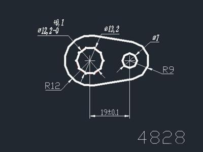 产品4828