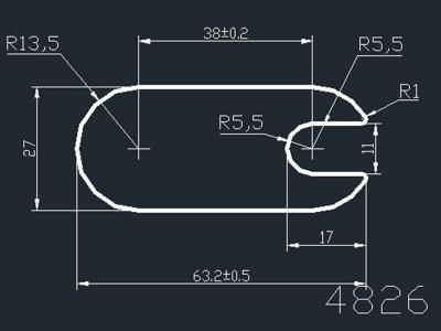产品4826