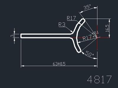 产品4817