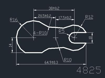 产品4825