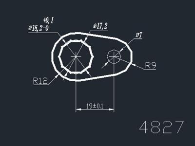 产品4827
