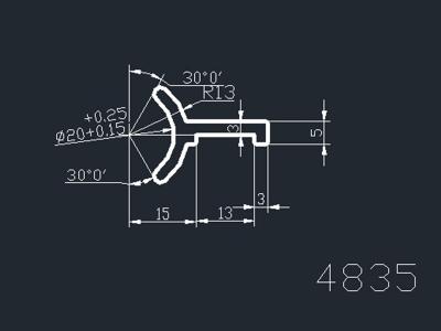 产品4835
