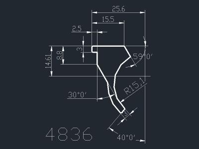 产品4836
