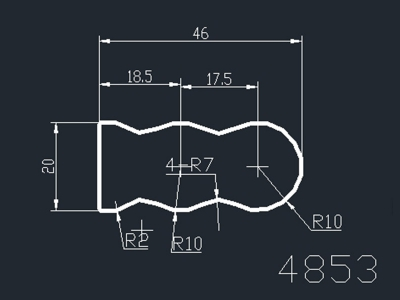 产品4853