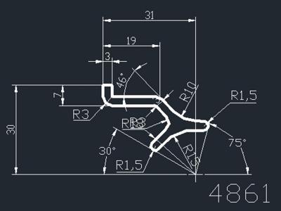 产品4861