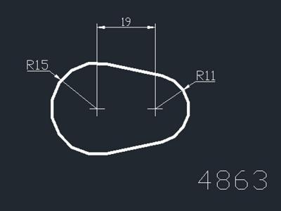 产品4863