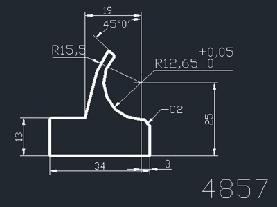 产品4857