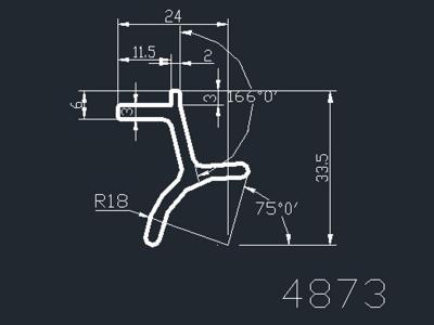 产品4873