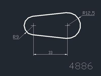 产品4886