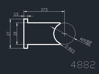 产品4882