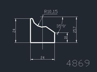 产品4869