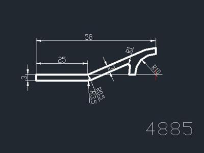 产品4885