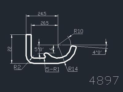 产品4897