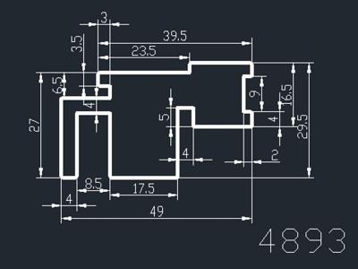 产品4893