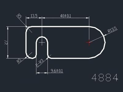 产品4884