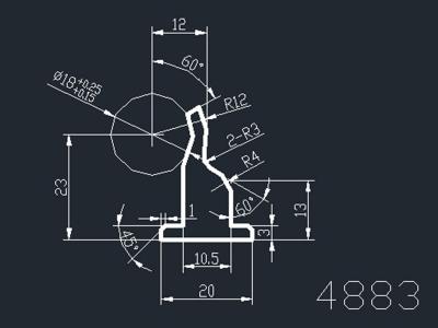 产品4883