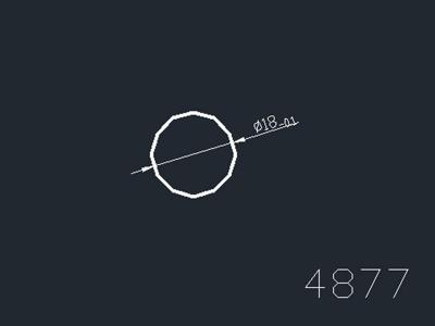 产品4877