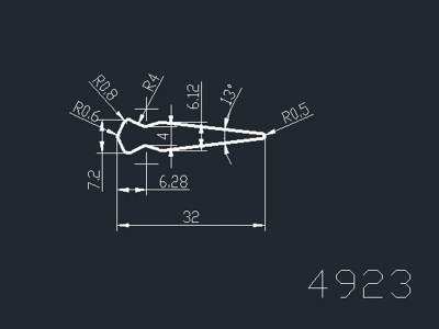 产品4923