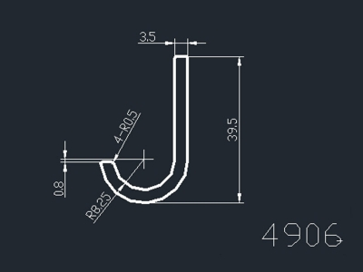 产品4906