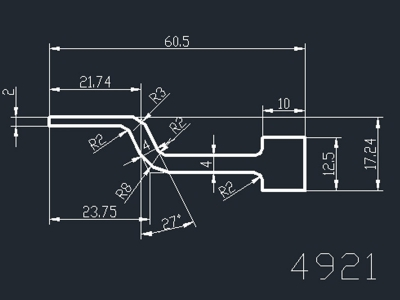 产品4921