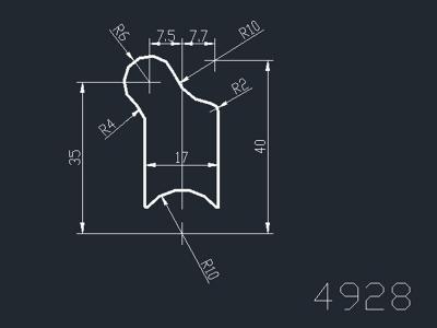 产品4928
