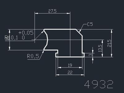 产品4932