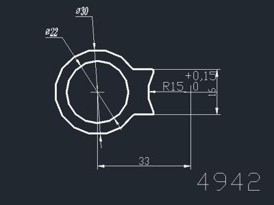 产品4942