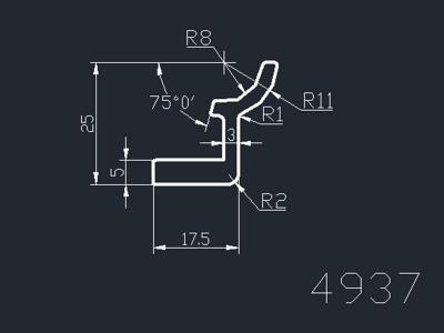 产品4937