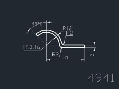 产品4941