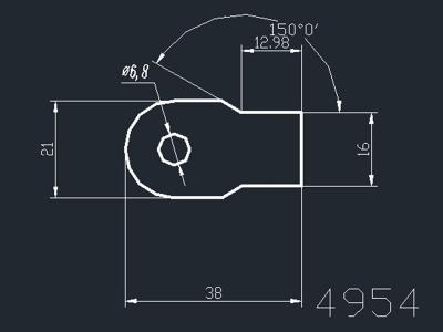 产品4954