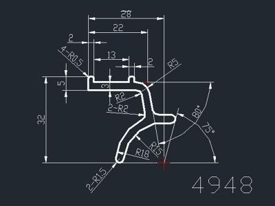产品4948
