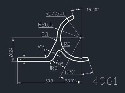 产品4961