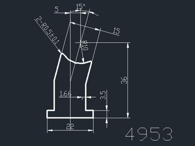 产品4953