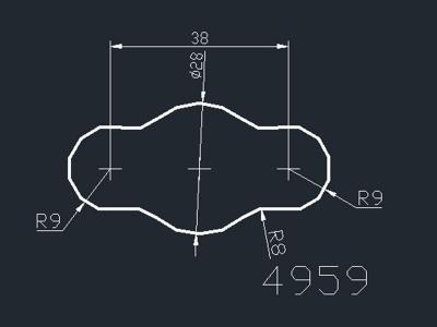 产品4959